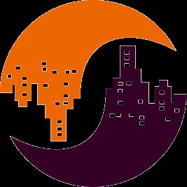 Лого Форума