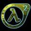 Andruino